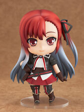 [FROM JAPAN]Nendoroid  164 Riela Valkyria Chronicles Good Smile Company