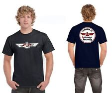 Cotton Short Sleeve Personalized Tees Solid T-Shirts for Men
