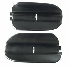 Pack of 2 extensions for bike carrier Pure Instict trail PERUZZO bicycle