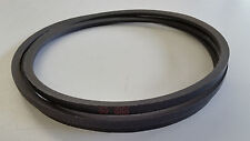 3V900 New Generic V Belt for Wascomat W243, W244 & W245 Washers - Part # 900637