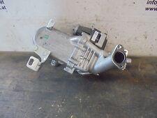 Ford Focus III DYB Abgaskühler EFMH19206AC 1.5TDCi 88kW XWDB 131727