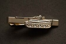 new Tiger Tank tie slide, Werhmacht Panzer SS World Of Tank War Thunder