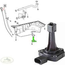 oil pressure gauges for land rover freelander ebay rh ebay com
