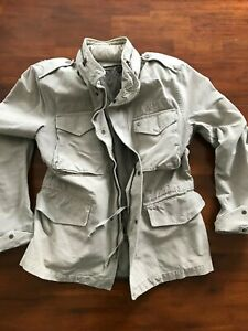 MASON'S   THE  83RD INFANTERY DIVISION FIELD JACKET(M) $