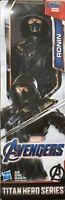Marvel Avengers End Game: Titan Hero Series Ronin Hawkeye 12 Inch
