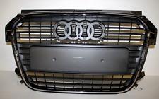 CALANDRE front pare-chocs Audi A1 (8X) (2010-) NEUF !!!