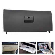 Black Door Lid New Glove Box Cover for VW GOLF JETTA A4 MK4 BORA