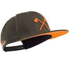 """NEW Stihl Timbersports """"Axe"""" Baseball Cap Hat 04640210060"""