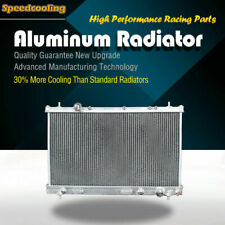 2363 2ROW Aluminum Radiator For Dodge Neon SX 2.0 Chrysler & Plymouth Neon 00-04