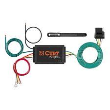 Trailer Wire Converter Curt Manufacturing 56187