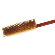 Paderno Brush adjustable 10 5/8x2 13/16in