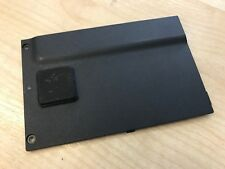 Acer Aspire 5630 5610 3690 5680 BL50 Cubierta de unidad de disco duro HDD AP008001800