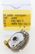 Nikon F3 F3 HP l  40FB Part Repair Stopper FRE brusch gear FA2-661-3