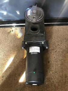 Hayward Super II In Ground Standard Pool Pump