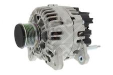 Generator MAPCO 13213
