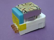 RF017D FRIDGE DEFROST TIMER  SUITS SAMSUNG WHIRLPOOL  DA45-10003C