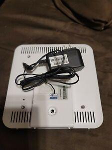 Wink Hub Z Wave Plus Smart Home Hub 2ACAJ-WINK22 & AC Adapter