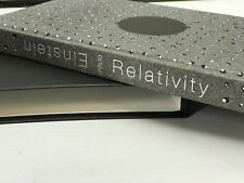 Einstein Relativity Folio Society