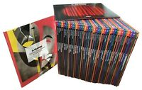 40 Dvd Box Cofanetto IL TEATRO DALL'ANTICA GRECIA AL NOVECENTO serie completa