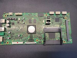 SONY KDL-40W705C MAIN BOARD (WITH TUNER) 1-894-792-21 (173566021) TESTED WORKING