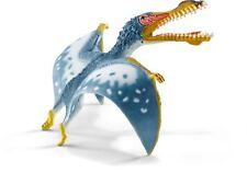 Schleich Anhanguera Dinosaur Figurine Toy Figure