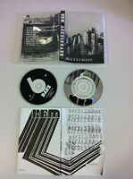 REM - ACCELERATE - CD + DVD - SPECIAL EDITION - REGION 0 + BOOKLET