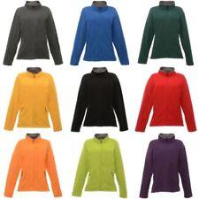 Regatta Knee Length Winter Coats & Jackets for Women