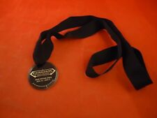 Guardians of Middle Earth Lord of the Rings PC PS3 Xbox 360 RARE Pax Medallion