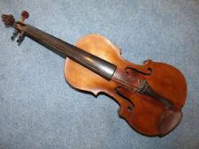 Geige, Violine, Antonius Stradiuarius, 1716, 2 Bögen
