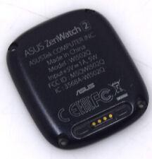 Asus 90NZ0044-R7A010 Smartwatch Gehäuse Unterteil schwarz für ZenWatch 2 NEU