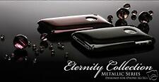Eternity Collection Case For Iphone 3G 3GS S Titanium