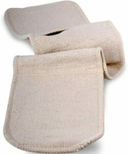 Professional Double Oven Glove Catering Chef Home Kitchen Cooks Restaurant