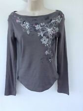 Marks and Spencer No Floral Regular Tops & Shirts for Women
