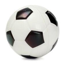 7.5 Cm Soft Sponge Foam Mini Football Game Ball Children Kids Toy Gift 12 Pcs