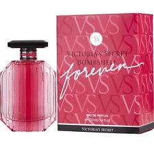 Victoria's Secret Bombshell Forever EAU DE PARFUM 50ml