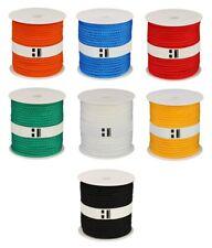 Hummelt® SilverLine-Rope Universalseil Polypropylenseil 6mm 50m auf Rolle