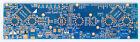 Bare PCB for DIY NIXIE Tube Clock Arduino Shield NCS314 v2.2
