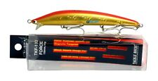 NEW Tackle House K-TEN TKF-130 CONCEPT FORCE 130mm 18g COLOR: 106  JAPAN