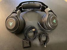 Razer ManO'War 7.1 Chroma Wireless Surround Gaming Headset