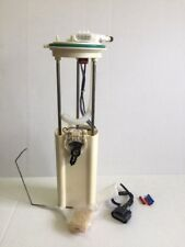 Re-manufactured Fuel Pump & Assembly  for 1998-1999 GMC & Chevrolet SUBURBAN