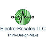 Electro-Resales LLC