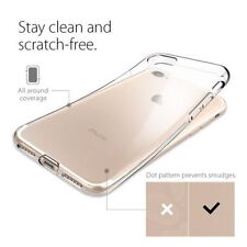 Spigen Glossy Mobile Phone Cases & Covers for Apple