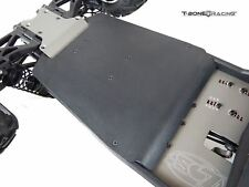 37206 - TBR Chassis Skid - Losi LST 3XL-E