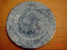 Blue British Royal Albert Porcelain & China Tableware
