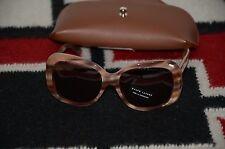 Ralph Lauren RL 8087 Made in Italy Sunglasses