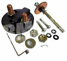 Starter Solenoid Repair Kit Replacement Harley Davidson Big Twin Sportster XL