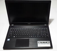 Notebook Home/Office Intel i3 2.4Ghz 8GB RAM New 512GB SSD MS Office 2016 pro