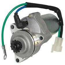 Starter FITS BOMBARDIER Mini DS90 4-Storke 2002-2005 Can-Am