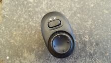 Holden VX VY VZ Commodore Berlina Calais Statesman Electric Mirror Switch