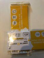 😍 carnet 12 numero suivi la poste sticker suivi a coller courrier etiquette